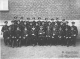 Polizeiwache_Sonderburgstr_1933
