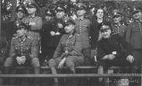 Stab Abschn.-Kdo. Braunschweig Mitte 1941