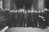 BeamteS.K.-Polizei Duesseldorf-2